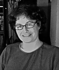 Marcy Burstiner
