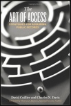 art of access
