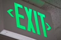 exit_sign_by_thelilphotographer