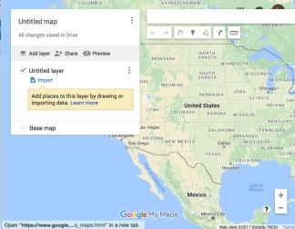 mymap.example