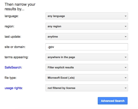 advanced.google.1