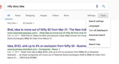 advanced.google2.jpg