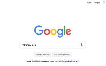 advanced.google3