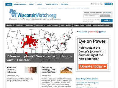 wisconsinwatch-org-investigative
